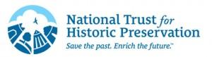 NTHP_logo