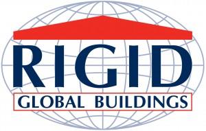 Rigid Global Buildings Logo