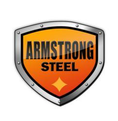 gI_79313_armstrong_logo
