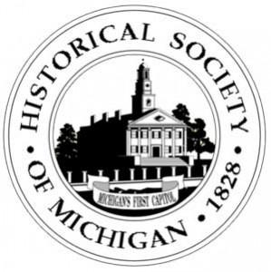 historicalSociety2